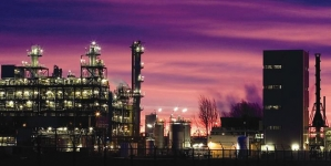 Supporting the UK chemical sector