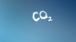 Technology 'could produce clean fuel from carbon dioxide'