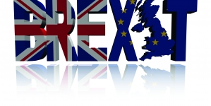 Businesses cautiously optimistic after Brexit vote