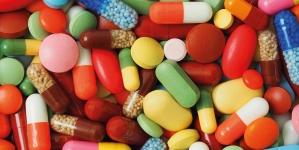 Drug targets killers