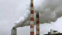 Report calls for more backing for Carbon Capture and Storage