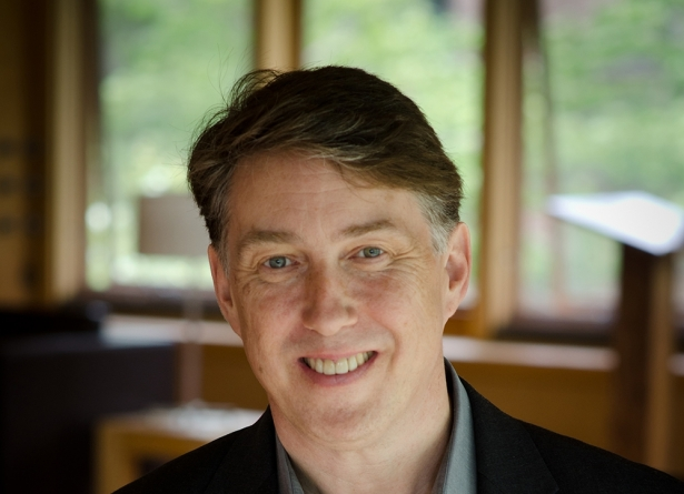 A Chat with Paul Anastas – The Father of Green Chemistry