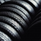 Project seeks to use chemistry to recycle tyres