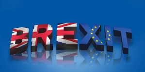 Association says that REACH 'must be amended' as Brexit looms
