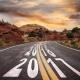Regulatory challenges beyond 2018