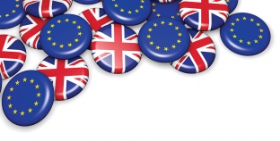 Reach and Brexit – Select Committee provides areality check