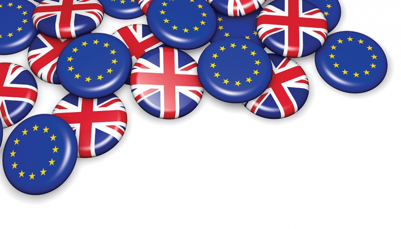 Reach and Brexit –