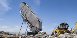Liability for closed landfills