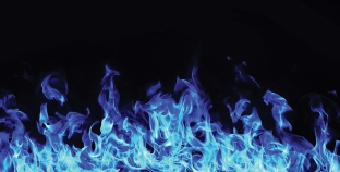 The consideration of conductivity in flammable and potentially explosive atmospheres