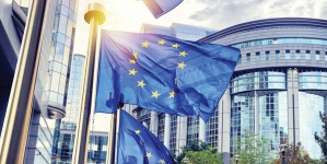 Strong EU 'crucial to UK chemical industry'
