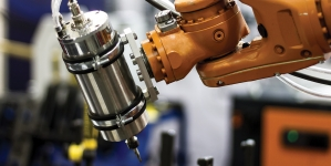 Project explores Industry 4.0 opportunities