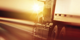 There is no room for error in logistics for the chemistry sector