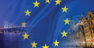 Long-awaited KKDIK Regulation is published