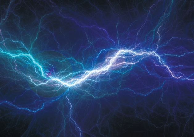 Solvents Industry Association highlights the dangers of static electricity when handling flammable liquids