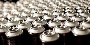 Legislation for aerosols