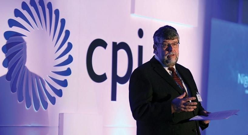 CPI's National Formulation Centre opens