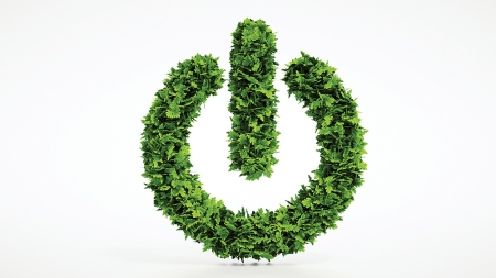 Chemicals industry looking to source more renewable energy