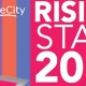 WeAreTheCity reveals Top 100 Female Rising Stars across 20 industries