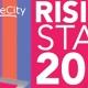 WeAreTheCity reveals Top 100 Female Rising Stars across 20 industries