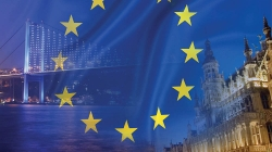 EU REACH registrations completed while Turkish REACH transition period is just launched