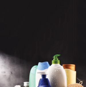 """Toxic Trio"" in cosmetics creates possible emerging liability risks, according to new report"