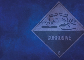 CBA highlights problems with Proposed Corrosive Legislation