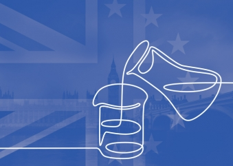 Chemicals Regulation after Brexit – what next?