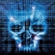 Chemical-processing industry responds to increasing cyber security threat