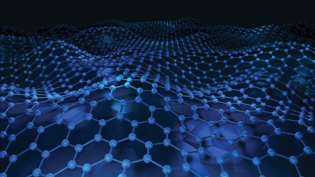 Nano-scale process may speed arrival of cheaper hi-tech products