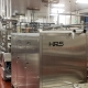 Ready Foods cuts cooling time by 33% with HRS Heat Exchangers