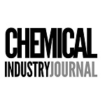 Chemical Industry Journal
